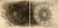 8月29日是什么星座解析_8月29日出生的人命运资料