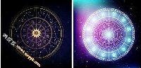 5月22日是什么星座解析_5月22日是什么日子资料