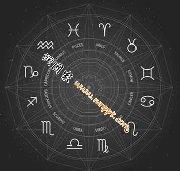 1 19是什么星座解析_12星座配对排名资料