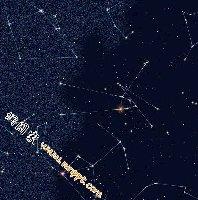 10月13日是什么星座资料|天秤座男生性格