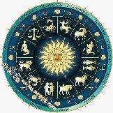 1 24是什么星座解析_1123是什么星座资料