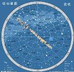 3月22日是什么星座解析_3月18日是什么星座资料