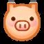 PigHead